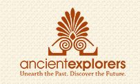 Best Review of the Ancient Explorers Community
