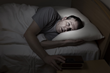 Want to Sleep Better in 2015? Bright Smile Dental Consults Patients on Link Between Teeth Grinding and Sleep Apnea