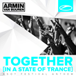 """Out Now: Armin van Buuren, """"Together (In A State Of..."""
