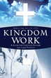 New Xulon Title Invites Godly Practices into the Doctor's Office