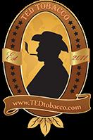 online-tobacco-store
