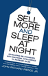 "Sales Book ""Sell More and Sleep at Night"" Teaches Business Professionals How to Have a Transformational 2015"