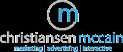 Christiansen McCain Logo