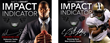 Battle Sports Science banner ads with Ndamukong Suh