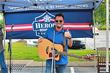 Stephen Cochran Country Singer/Songwriter Marine Veteran