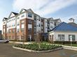 Rivergate Bordentown, Luxury Apartments in Bordentown, NJ, Now Renting