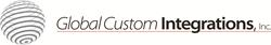 Global Custom Integrations