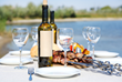 2015 Beaufort Restaurant Week - Yummy Lowcountry Foodie Event Near...