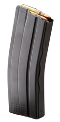 UNIMAG multi-caliber magazine