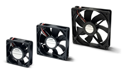 DC Axial Fans, NMB fans, Cooling Fans, NMB Cooling fans