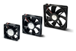 NMB Adds New Cooling Fans to Popular SB Series