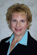 Christine Kempa of Kempa Group Realty, Inc. Honored With the 2014 Five...