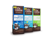 New Chocolate-Flavored Dr. Cocoa™ for Children, A Patented OTC...