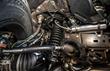 Pro Comp truck accessories Pro Comp Xtreme