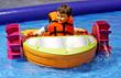 Aqua Paddlers
