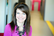 Kristin A. Dickey Named To Board Of Big Brothers Big Sisters of...
