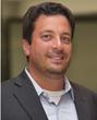 Dynatrace Names Ken Stillwell New Chief Financial Officer