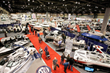 Seattle Boat Show Closes One Day Early for Seahawks Super Bowl Re-Pete