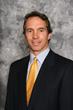 Mark Savan, president of Therma-Tru Corp.