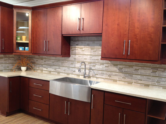Cabinetdiy Reveals The Latest Trends In Kitchen Cabinet Design By Using Affordable Ready To
