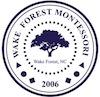 wake forest montessori preschool