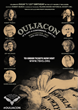 OUIJACON - April 23-25, 2015 in Baltimore, Maryland