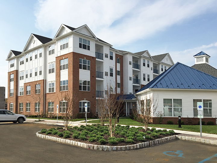 Sterling Properties Announces Grand Opening for New Rental ...