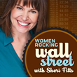 "New ""Women Rocking Wall Street"" Podcast Explores Teamwork Among..."