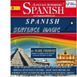SPANISH SENTENCE MAGIC