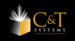C & T Systems