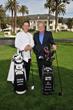 Ad Lib, Royal Oak, Thomas Keller, Johnny Miller, Silverado Resort and Spa