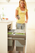 Showing A Home To House Hunters? Follow These 5 Cleaning Tips