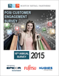 650% More Retailers will Support EMV by October 2015, According to...