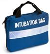 INTUBATION BAG