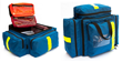 PEDIATRIC EMT BAG