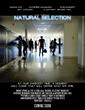 """""""Natural Selection"""""""