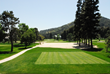 Oakmont Country Club's California Native Landscape