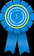 10 Best Design Releases Top 10 Best Drupal Web Design Firms