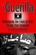 History Publishing Company to Publish The New Face of War, Radical Islam Examined by DOD Senior Analyst