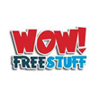 Website WowFreeStuff Announces their Official Launch