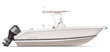 Pier 33 Presents the R 242 Center Console from Robalo Boats