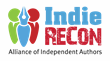 Alliance of Independent Authors & IndieReCon2015 announce Author...