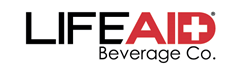 LifeAid, FitAid, paleo, cross fit, nutrition, vitamin, supplement, beverage, drink