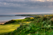 Golf Vacation in Ireland at ''no cost'' in 2017 with Premier Irish Golf Tours