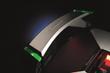 Datalogic Displays Enterprise  Digimarc® Barcode Solutions at NRF...