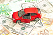 Comprehensive Auto Insurance Can Cover Vehicle Damages Caused By An...