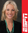 ESPN's Lindsay Czarniak to Host The Players Super Bowl Tailgate...