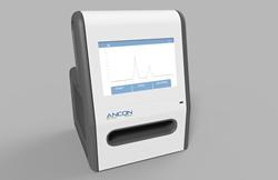 Ancon's NBT Medical Device