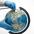 Report Warns of Global Mesothelioma Epidemic, According to Surviving...