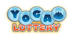 win free yoga